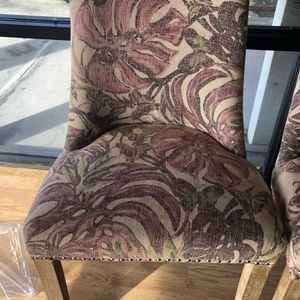 Lobby Chairs for Sale in Lutz, FL