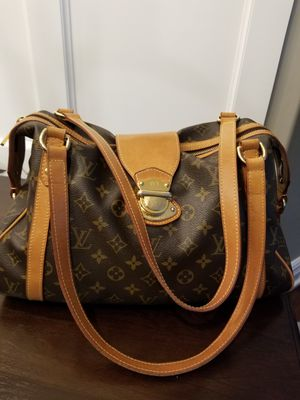 Authentic louis Vuitton for Sale in Levittown, PA