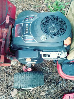 Lawn mower tractor for Sale in Ocala, FL
