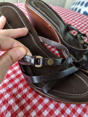 Nine West heels size 6 for Sale in Salem, OR