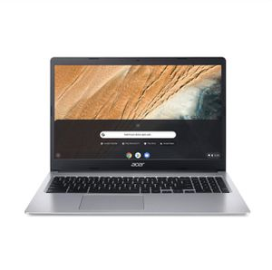"""Acer 315 15.6"""" Chromebook for Sale in Puyallup, WA"""