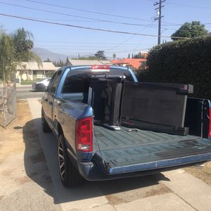 Moving for Sale in East Los Angeles, CA