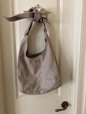 Furla Hobo Bag for Sale in Washington, DC