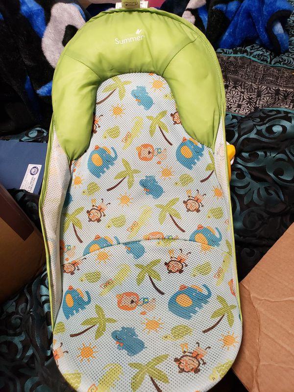 Baby boy bath and diaper bag cheap