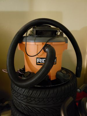 Rigid Vacuum for Sale for sale  Queens, NY