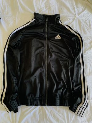 Adidas Jacket ⚽️ for Sale in Tampa, FL