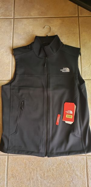 The North Face vest for Sale in Pinetop, AZ