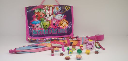 Shopkins for Sale in Boring,  OR