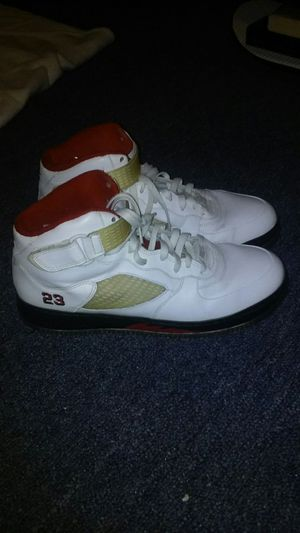 Jordans Size 11 for Sale in Baltimore, MD