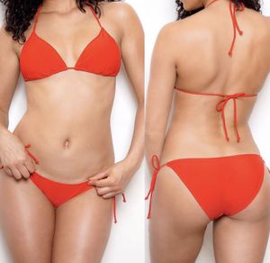 Simple Red bikini SIZES S-M-L for Sale in Ashburn, VA