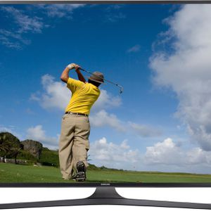 """Samsung 60"""" Smart LED 4K Ultra HD TV for Sale in Chicago, IL"""