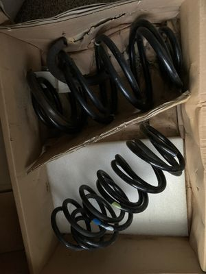 2nd gen Kia Forte Koup OEM Parts for Sale in Bay Lake, FL
