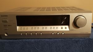 Onkyo A/V Home Theater Stereo Receiver TX-SR303 325 Watts for Sale in Woodruff, SC