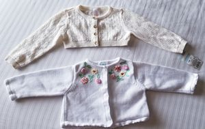 Baby girl clothes for Sale in Las Vegas, NV