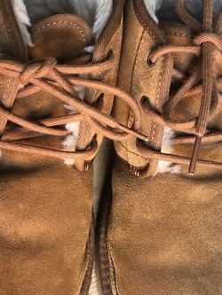 Uggs Classic Anckle boots for Sale in Rockville,  MD