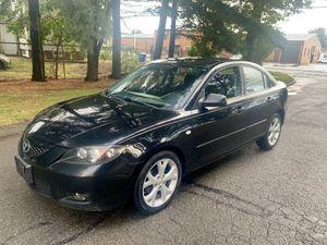 2008 Mazda 3 for Sale in East Hartford, CT