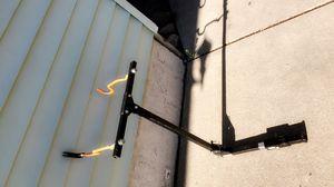 Bike rack for Sale in Dearborn Heights, MI
