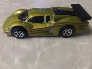 1988 Hot Wheels rare speed Fleet for Sale in Creve Coeur, IL