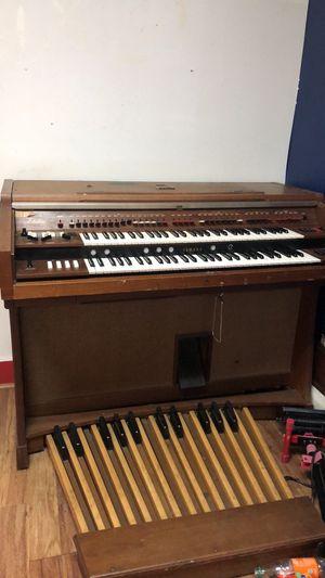 Organ instrument for Sale in Alexandria, VA