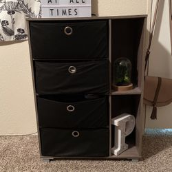 Clothes Drawer for Sale in Arlington,  TX