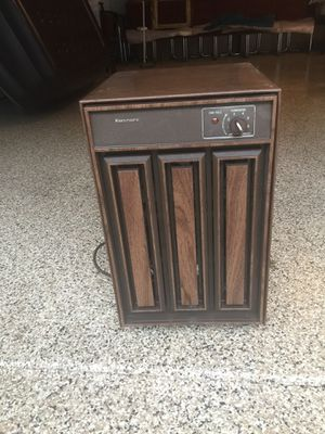 KENMORE dehumidifier WORKS GOOD! $75 for Sale in Belleville, IL