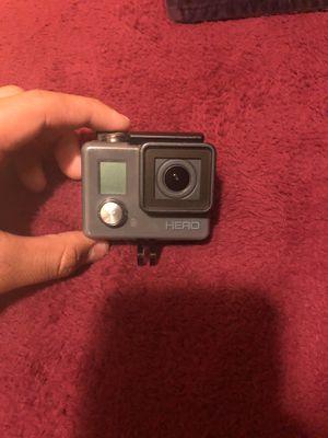 GoPro Hero 1 for Sale in Tampa, FL