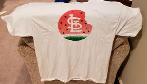 Cardinals Promotional Giveaway for Sale in O'Fallon, MO