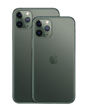 iPhones for Sale in Mesquite, TX