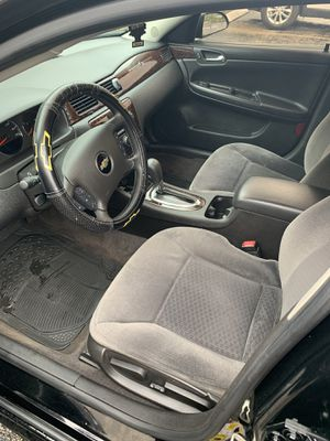 2016 Chevy Impala Lt for Sale in Lake Worth, FL