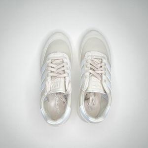 Adidas Iniki Size 9.5 for Sale in Alexandria, VA