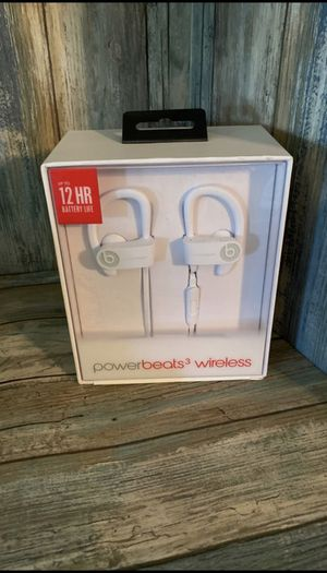 Wireless Beats Headphones 🎧- New ! for Sale in Portland, OR