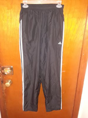 Adidas womens pants size s for Sale in Parma Heights, OH