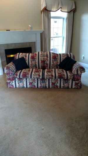 Couch for Sale in Williamston, SC