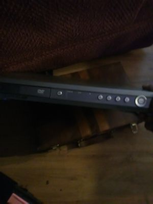DVD player for Sale in Spartanburg, SC