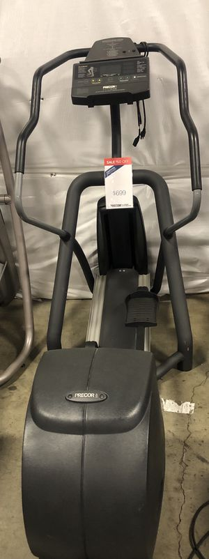 Pre Owned Gym Equipment for Sale in Seattle, WA
