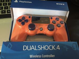 PS4 controller for Sale in Silver Spring, MD