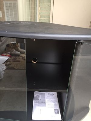 Corner TV stand for Sale in Adelphi, MD