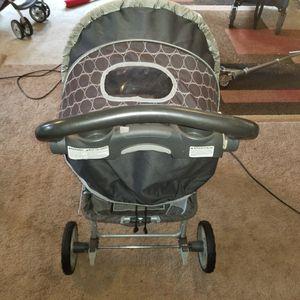 Graco stroller for Sale in Lilburn, GA