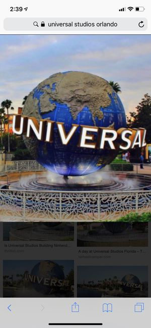 Universal City for Sale in Los Angeles, CA