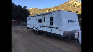 2005 thirty foot Hornet with slider, for Sale in San Diego, CA