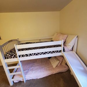 Bunk Beds for Sale in Lake Oswego, OR