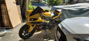 2009 Yamaha r1 for Sale in Sacramento, CA