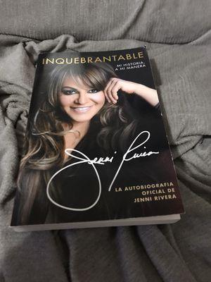 Spanish book for Sale in San Jose, CA