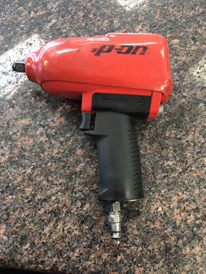 """Snap-on impact (1/2"""") for Sale in Austin, TX"""