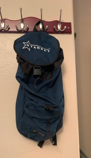 Jansport day bag for Sale in Lacey, WA