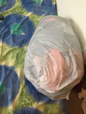 Freeee women clothes size medium for Sale in Springfield, VA