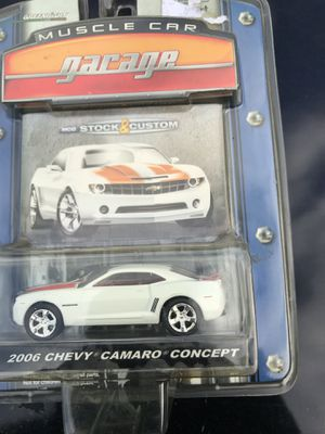 Collectible toy car for Sale in Alameda, CA