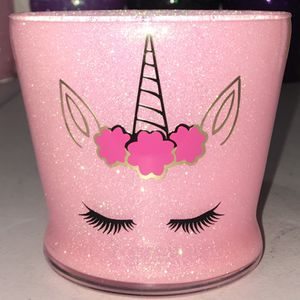 MAKEUP BRUSH HOLDERS / PARTY CENTERPIECES for Sale in Houston, TX