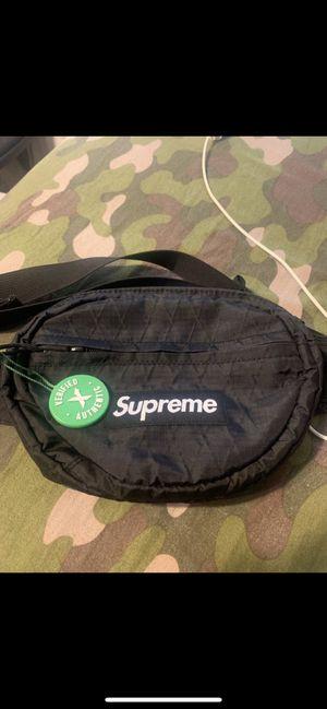 Supreme for Sale in Tampa, FL