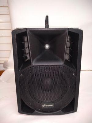 Home speaker for Sale in Friendswood, TX
